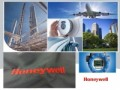 Корпорация Honeywell International